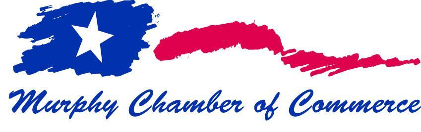 murphy chamber of commerce